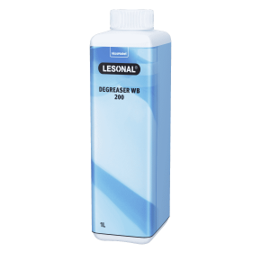 Degreaser WB 200